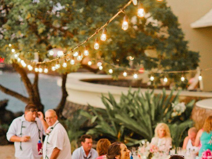 Tmx Market Lighting 51 374074 161733156425779 Kailua Kona, HI wedding venue