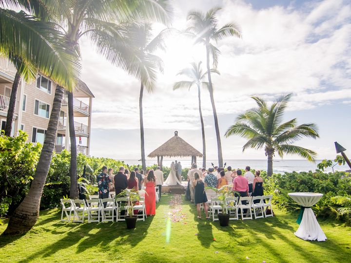 Tmx Nohea Point 51 374074 159589453117971 Kailua Kona, HI wedding venue