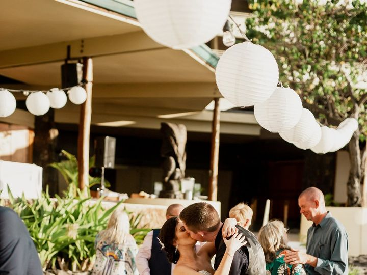 Tmx Paper Lanterns 51 374074 161733155367190 Kailua Kona, HI wedding venue