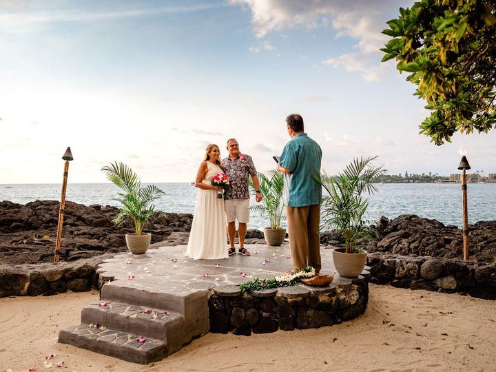 Tmx R51 3006 51 374074 161739064289871 Kailua Kona, HI wedding venue