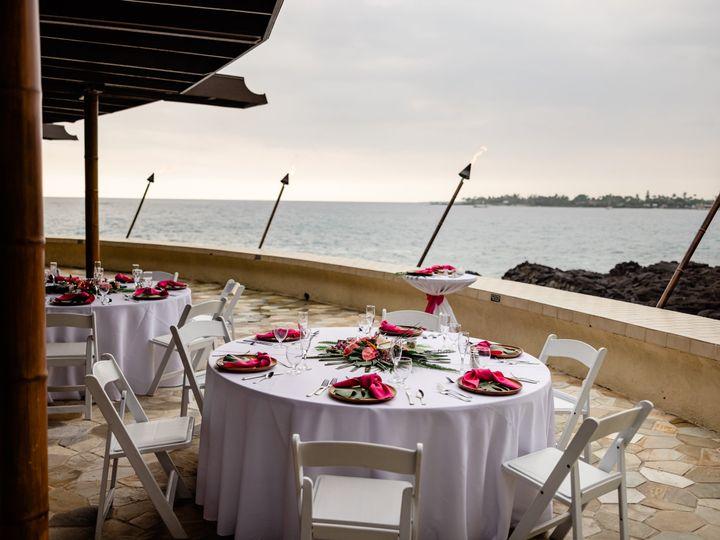 Tmx R51 7775 51 374074 161733165763220 Kailua Kona, HI wedding venue