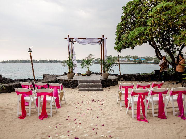 Tmx R51 7800 51 374074 161733166498946 Kailua Kona, HI wedding venue
