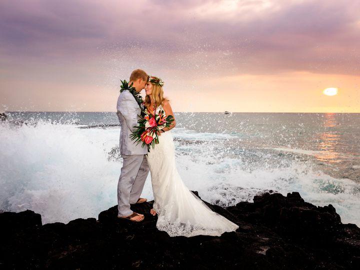 Tmx R51 9239 Edit 51 374074 161733170782728 Kailua Kona, HI wedding venue