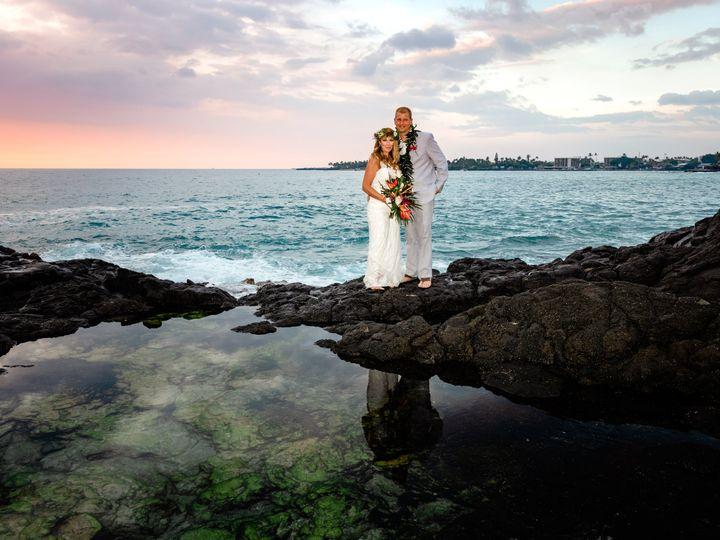Tmx R51 9265 51 374074 161739124940097 Kailua Kona, HI wedding venue