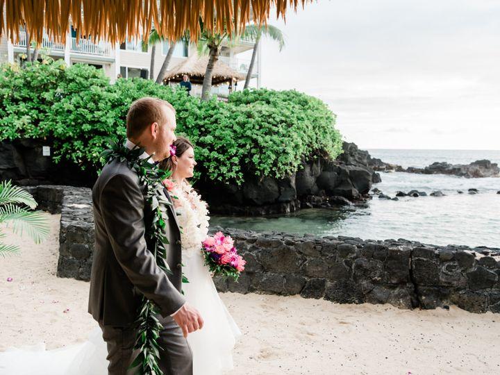 Tmx Raelynn Leslie 235 51 374074 161739103617610 Kailua Kona, HI wedding venue