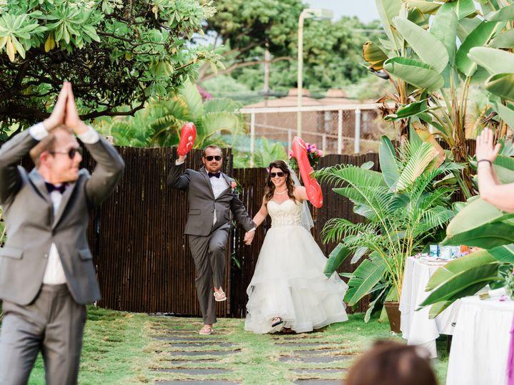 Tmx Raelynn Leslie 286 51 374074 161739104771224 Kailua Kona, HI wedding venue