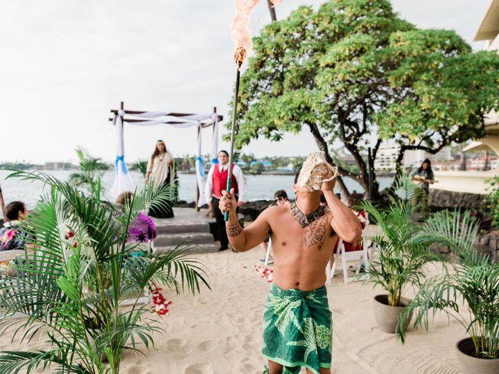 Tmx Rayanne Kyle 107 51 374074 161733292319657 Kailua Kona, HI wedding venue