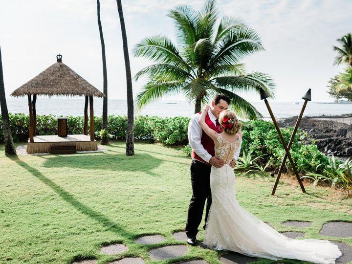Tmx Rayanne Kyle 35 51 374074 161733289881687 Kailua Kona, HI wedding venue