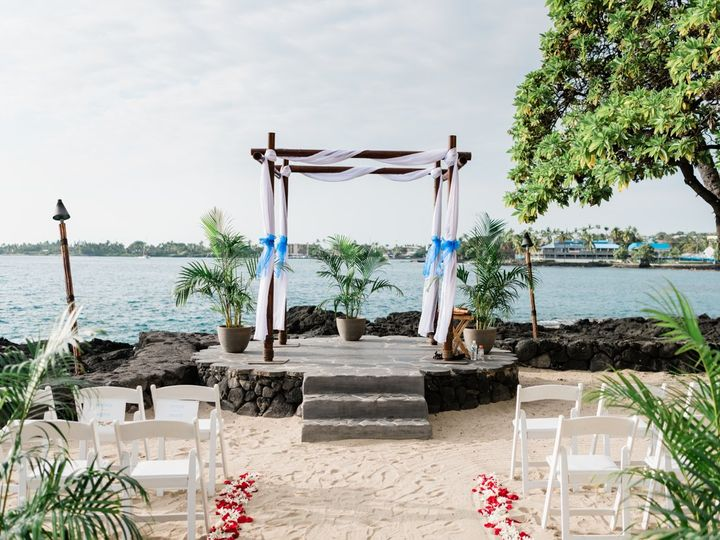 Tmx Rayanne Kyle 73 51 374074 161733290962072 Kailua Kona, HI wedding venue