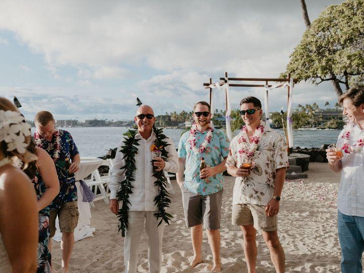 Tmx Sc Alex K 51 374074 159175216849974 Kailua Kona, HI wedding venue