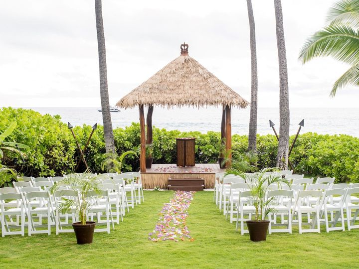 Tmx Sp 5 51 374074 159175216915191 Kailua Kona, HI wedding venue