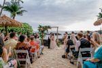 Royal Kona Resort image