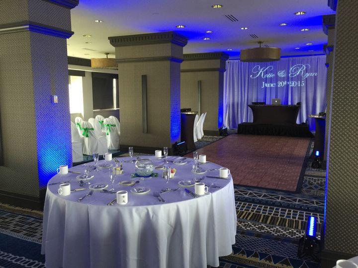 decor lighting anchorage. 800x800 1438048884175 Img2693  1438048933808 Img2694 NewCity Entertainment DJ Anchorage AK WeddingWire
