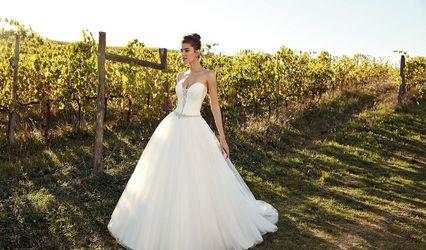 Renaissance Bridals and Prom