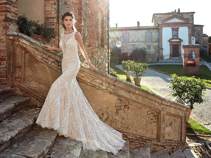 Tmx Dakkskbi 51 45074 1570732269 York, PA wedding dress