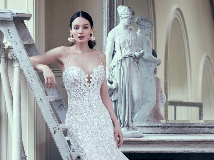 Tmx Large 3 51 45074 1572367550 York, PA wedding dress