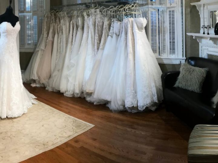 Tmx Screen Shot 2019 10 10 At 2 18 48 Pm 51 45074 1570732349 York, PA wedding dress
