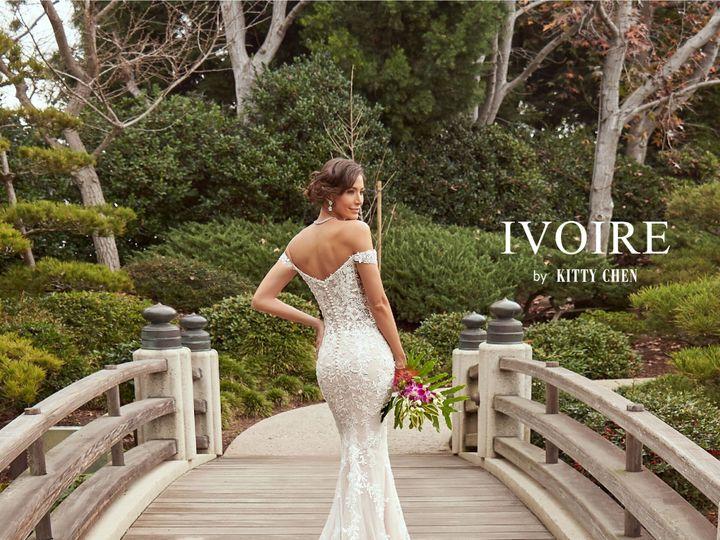 Tmx Z0snoihd 51 45074 1570732260 York, PA wedding dress