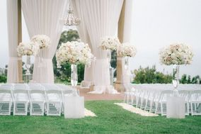ME Weddings & Events