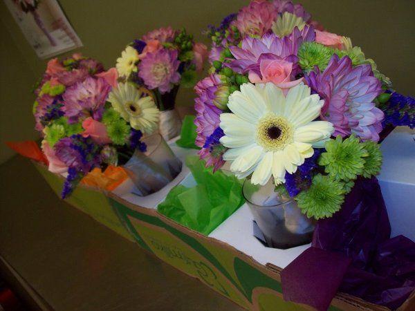 Tmx 1328025548089 1005686 Dubuque wedding florist