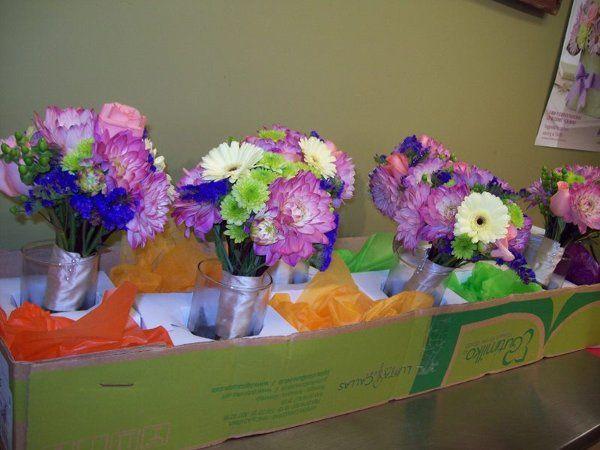 Tmx 1328025553005 1005689 Dubuque wedding florist