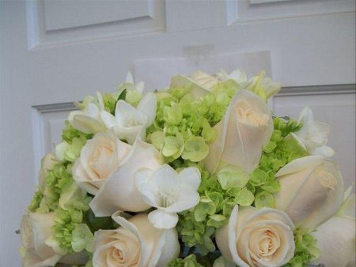 Tmx 1328025555698 1005737 Dubuque wedding florist