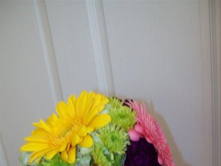 Tmx 1328025558372 1005739 Dubuque wedding florist