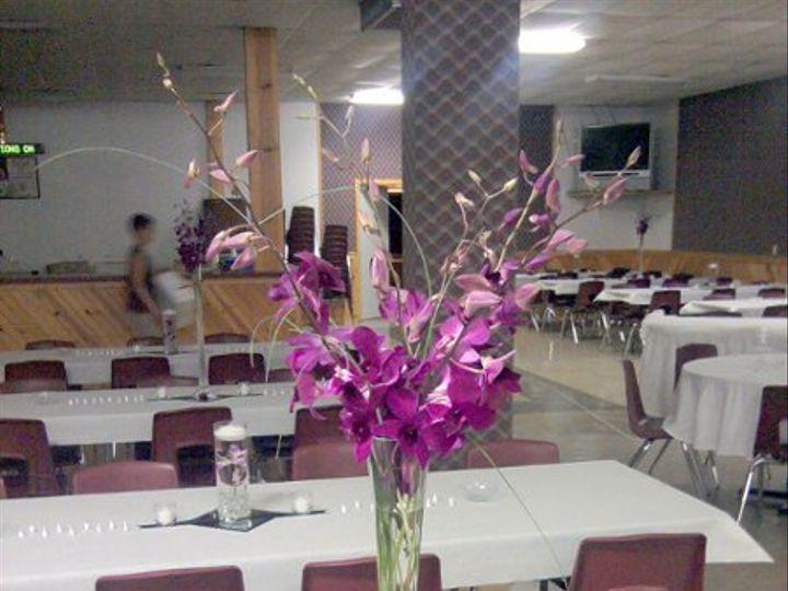 Tmx 1328025695254 IMG20110618094905 Dubuque wedding florist