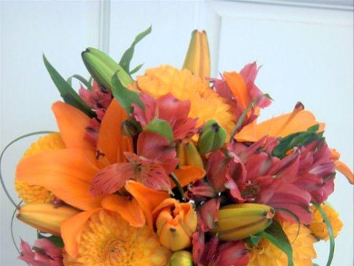 Tmx 1328025736228 IMG20110730080716 Dubuque wedding florist