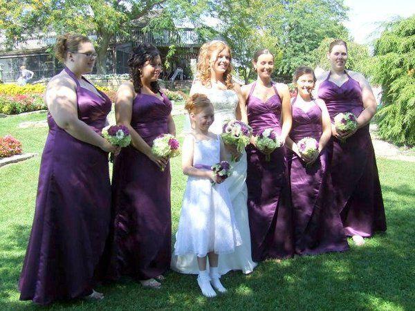 Tmx 1328025790223 396001015010181338998882549998774790488260644n Dubuque wedding florist