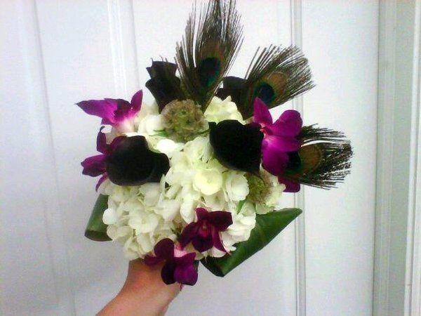 Tmx 1328025795045 25989219582447138751175460152320147311334765n Dubuque wedding florist