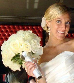 Tmx 1328025796935 25360176091276294338200103386941276667482n Dubuque wedding florist