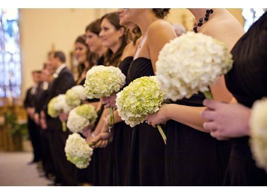 Tmx 1328025799301 2501807599449572542030293738728856196007n Dubuque wedding florist