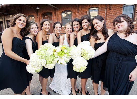 Tmx 1328025802745 24850275995791628420302937387292002731335n Dubuque wedding florist