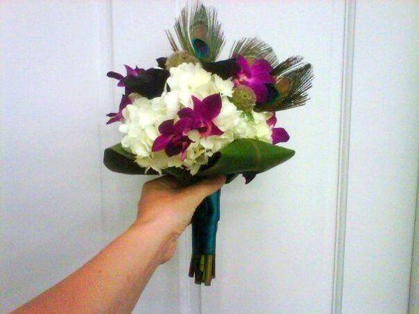 Tmx 1328025804082 2470531958242913830117546015232014722810006n Dubuque wedding florist