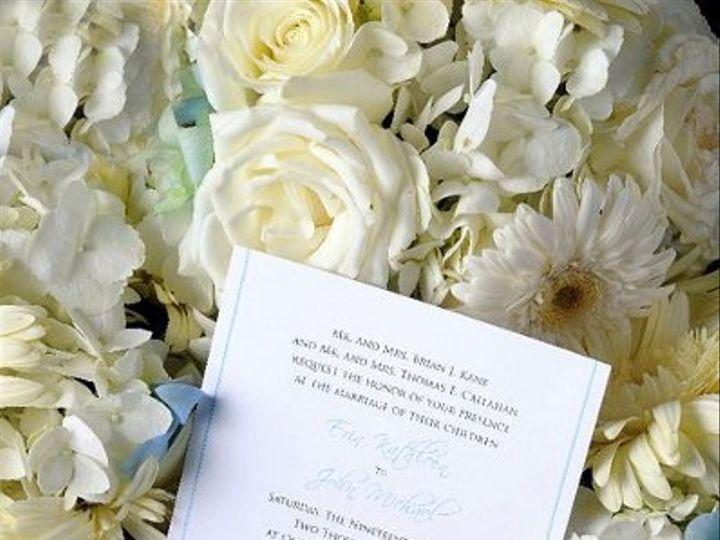 Tmx 1328025809453 14947951663325142676500233306538404683795n Dubuque wedding florist