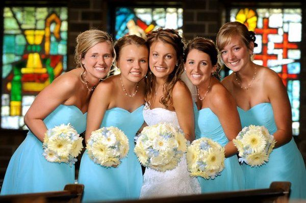 Tmx 1328025815444 14871051662922449676500233306536786936707n Dubuque wedding florist