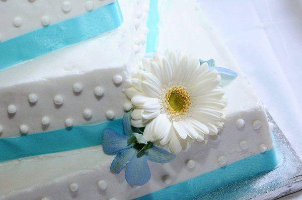 Tmx 1328025817210 1481435166323931467650023330653798445832n Dubuque wedding florist