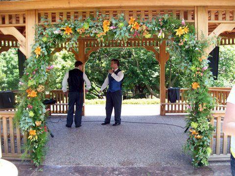 Tmx 1328025819311 1022413 Dubuque wedding florist
