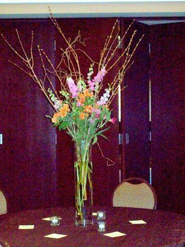 Tmx 1328025821619 1022411 Dubuque wedding florist