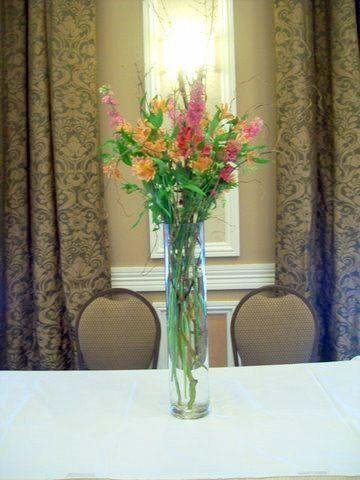 Tmx 1328025824055 1022407 Dubuque wedding florist