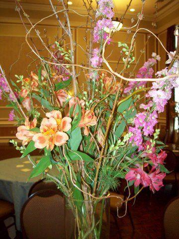 Tmx 1328025825776 1022404 Dubuque wedding florist