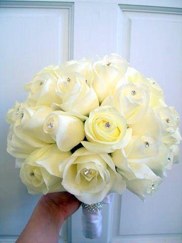 Tmx 1328025827542 1021958 Dubuque wedding florist