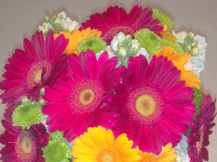 Tmx 1342380686554 2012050509023874 Dubuque wedding florist