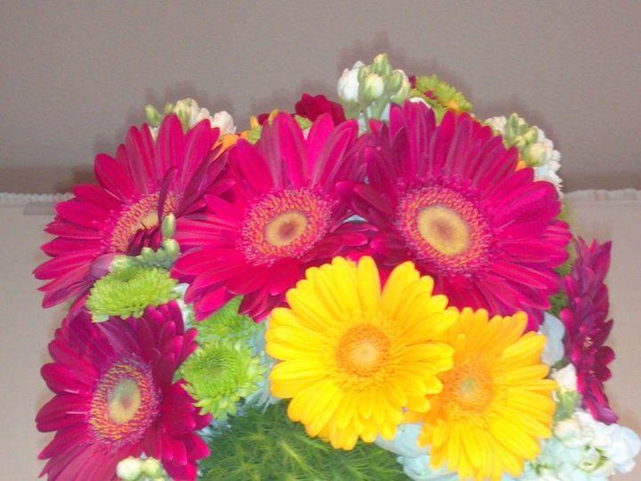Tmx 1342380707323 20120505090246473 Dubuque wedding florist