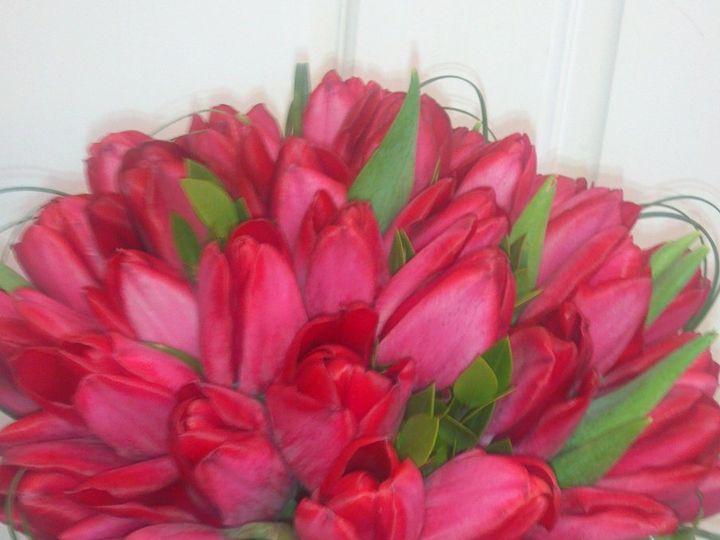 Tmx 1342380812113 20120518080238975 Dubuque wedding florist