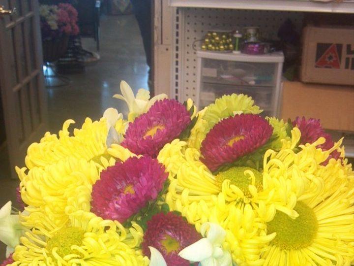 Tmx 1342380837412 20120519091653719 Dubuque wedding florist