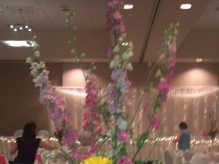 Tmx 1342380937459 2012052610510581 Dubuque wedding florist