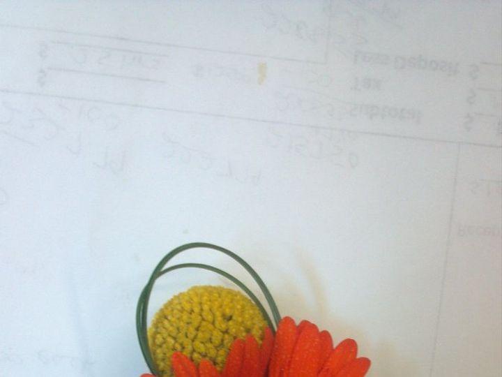 Tmx 1342381014245 20120607141226747 Dubuque wedding florist