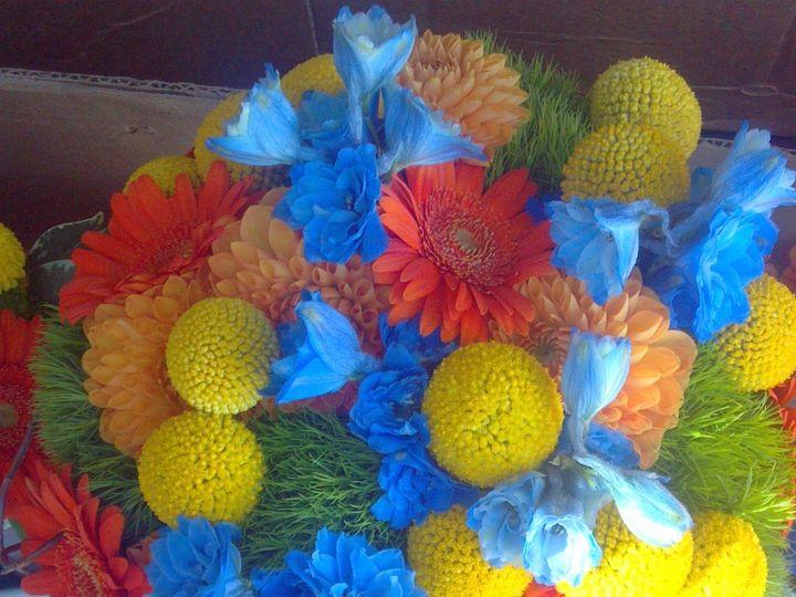 Tmx 1342381040109 20120609085245226 Dubuque wedding florist